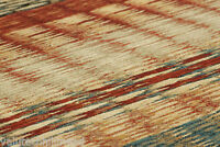 Oriental Weavers Florenza Multicolour Rug 80 x 150cm