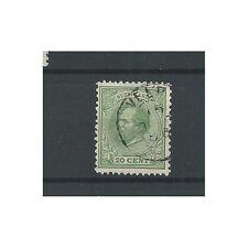 "Nederland 24 met ""'VELP 1886"" kleinrond  CV  10 €"