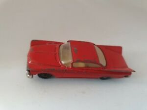 Vintage-HUSKY-BUICK-ELECTRA-IN-RED