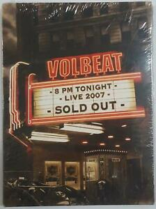 Volbeat-en-Vivo-agotado-NUEVA-FABRICA-SELLADA-2-Dvd-Set