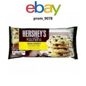 HERSHEY-039-S-SEMI-SWEET-CHOCOLATE-CHIPS-340G-3-Packs