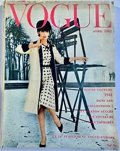 60s-Chanel-VOGUE-PARIS-vintage-fashion-William-Klein-Guy-Bourdin-Karen-Blixen