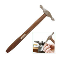 Hammer Mini Sharp Designer Forming Jewelry Metalsmith Hammers