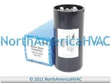 Motor Start Capacitor 189-227 MFD 330 VAC MARS 11068