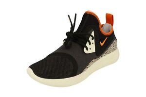 Nike lunarcharge BN scarpe uomo da corsa 933811 Scarpe da tennis 070