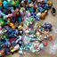 Pokemon-toys-lot-of-20-random-figures-miniatures-bandai-Nintendo-authentic-2-034 thumbnail 8
