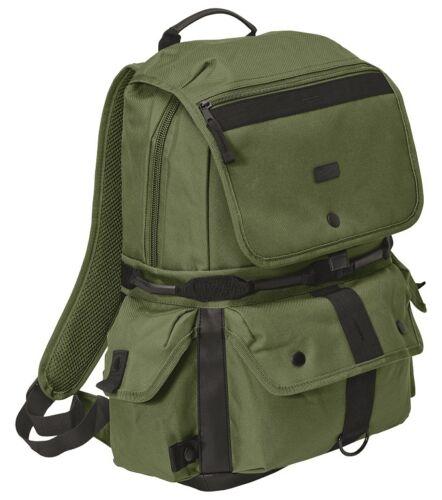 Brandit North trail us jour sac à dos ordinateur portable sac à dos sac à dos business