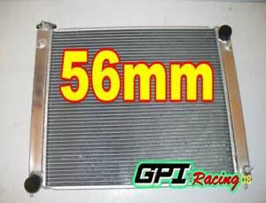 Fit-Nissan-Z32-300ZX-Turbo-V6-3-0L-VG30DETT-MT-1989-1996-1990-Aluminum-radiator