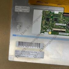 For 72 Nl8060bh18 02 Nl8060bh18 02w 800600 Lcd Display Tft Panel 370 Cdm