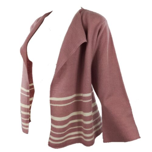 Masai Ray Laine Ivoire Merino Pure Clothing Rose HOw0HPq