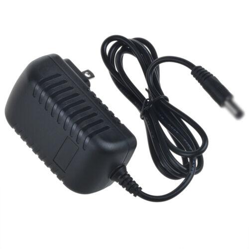 AC Power Adapter for Horizon Fitness CSE3.5 CSE3.6 CSE4.5 CSE4.6 E901 PSU Mains