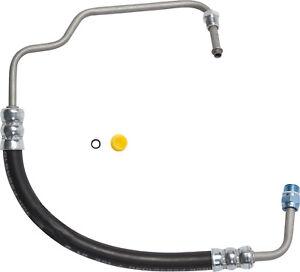 Power-Steering-Pressure-Line-Hose-Assembly-Pressure-Line-Assembly-Gates-352850