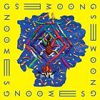 Gnoomes - Ngan 2 Vinyl LP