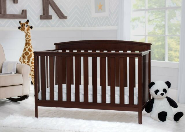 Bedford Baby Monterey 3 Pc Baby Furniture Set White ...