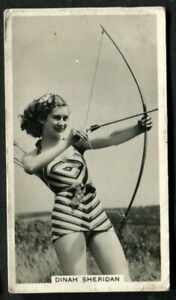 Tobacco-Card-Ardath-PHOTOCARDS-FILM-ETC-GROUP-M-Standard-1939-Dinah-Sheridan
