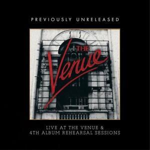 Bruford-Live-at-Venue-4th-Album-Rehearsal-Sessions-2CD-NEU-OVP-VO-22-05-2020