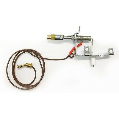 PP225 Pilot ODS Assembly fits Desa fireplaces and Gas Log Sets