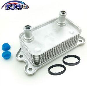 BRAND NEW ENGINE OIL COOLER FOR VOLVO C30 C70 S40 V50 30637966