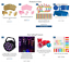 PARTY-SUPPLIES-Website-Earn-21-A-SALE-FREE-Domain-FREE-Hosting-FREE-Traffic thumbnail 4