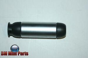 MINI-Genuine-Handbrake-Handle-Chrome-NLA-34400140494