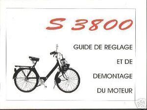solex s 3800 hongrois