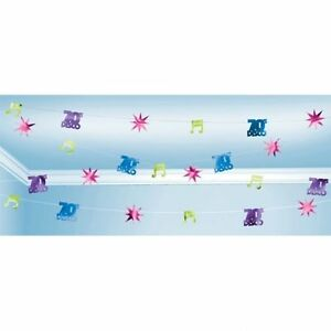 100-foot-1970-039-s-style-70-039-s-disco-string-ceiling-hanging-decoration-70-039-s-Party