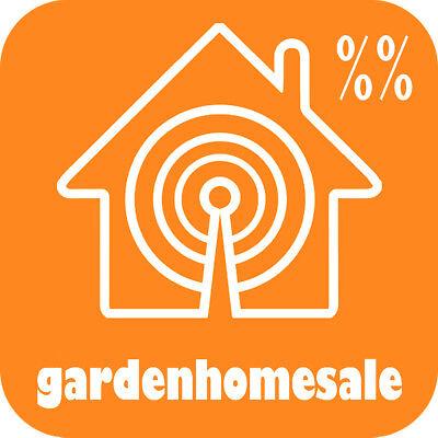 Gardenhomesale.Inc