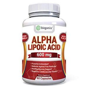 BioGanix-Alpha-Lipoic-Acid-Supplement-600mg-Capsules-w-R-Lipoic-Acid-Potent