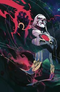 JUSTICE-LEAGUE-ODYSSEY-8-VARIANT-DC-COMICS-COVER-B
