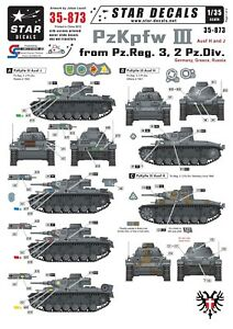 Star-Decals-1-35-PzKpfw-III-Ausf-H-J-from-2-Panzer-Division-35873