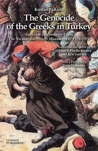 The-Genocide-of-the-Greeks-in-Turkey-by-Kostas-Faltaits