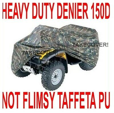 NEW CDI Box Polaris ATV Trail Big Boss Xplorer 250 Many Years IPO6000