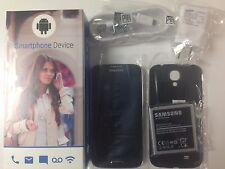 New Overstock Verizon Samsung Galaxy S4 SCH-I545 Black Android Smart Phone