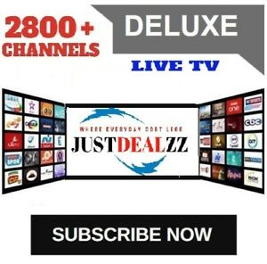 IPTV-SUBSCRIPTION-SERVICE-3-MONTHS-CROWN-TV-2800-LIVE-TV-12000-VOD-IPTV