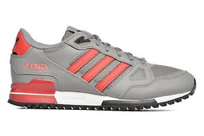 adidas zx 750 collection on ebay. Black Bedroom Furniture Sets. Home Design Ideas