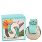 Omnia PARAIBA by Bvlgari EDT Spray for Women 2.2 Oz 65 Ml