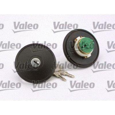 247531 Tankdeckel Tankverschluss Verschluss Kraftstoffbehälter VALEO