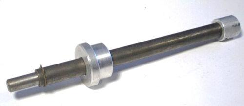 Oil Pump Primer Rod Kit FOR AMC  390 ci  /'V8/' motors to brake-in a newly build