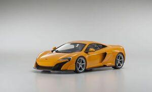 Kyosho-McLaren-675LT-Orange-1-18