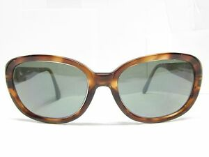 c5709cc8cc Image is loading Authentic-Vintage-RAY-BAN-RITUALS-W2541-Eyeglasses-Eyewear-