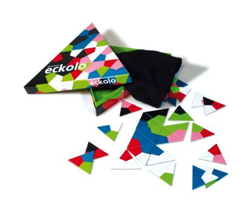 """Kartenspiele Kartenspiel /""""eckolo/"""" Remember"""