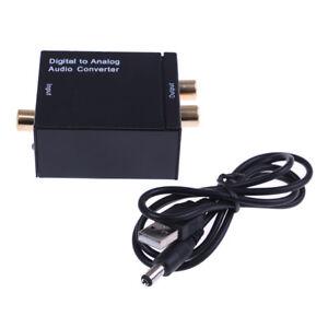 Adattatore-convertitore-audio-digitale-analogico-toslink-coassiale-ottico-CRI