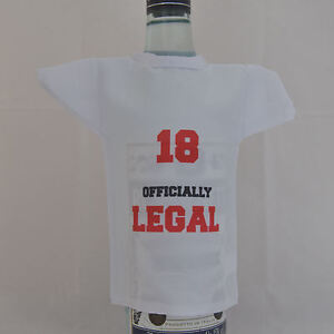 Bottle-T-Shirt-ideal-gift-for-18th-Birthday