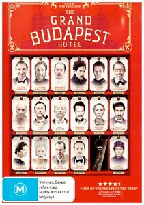 The-Grand-Budapest-Hotel-DVD