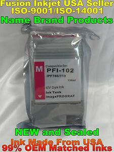 Compatible-PFI-102-for-Canon-ipf-500-600-700-MAGENTA-710-720-510-605-610-ink