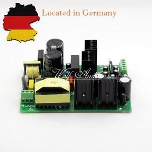 500W-DC-65V-amplifier-switching-power-supply-board-dual-voltage-amp-PSU-DE