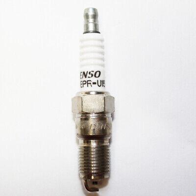 Set of 6 Plugs 6x Denso K20TT Denso TT Spark Plug 4604 Fast Despatch
