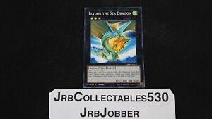 YUGIOH-Leviair-the-Sea-Dragon-BP03-EN117-Shatterfoil-1st-x1