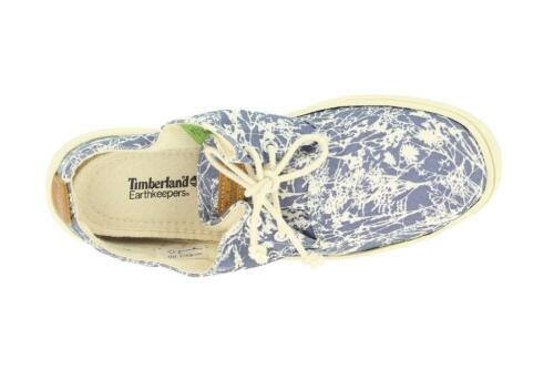 Earthkeepers 41 Top Trainers Low 5 Timberland Eu 46 11 Uk Js50 dvwxpFq