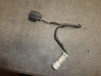 Headlight Wire Harness Ford Freestar 04 05 06 07 | eBayeBay